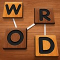 Word Detector