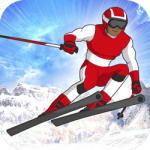 Slalom Hero