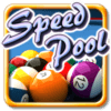 Speed Pool King