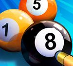 8 Ball Pool Billiards