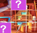 NG Puzzle