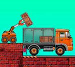 Truck Loader Online Master