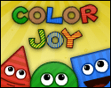 Color Joy