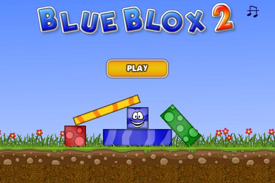 Image BlueBox2