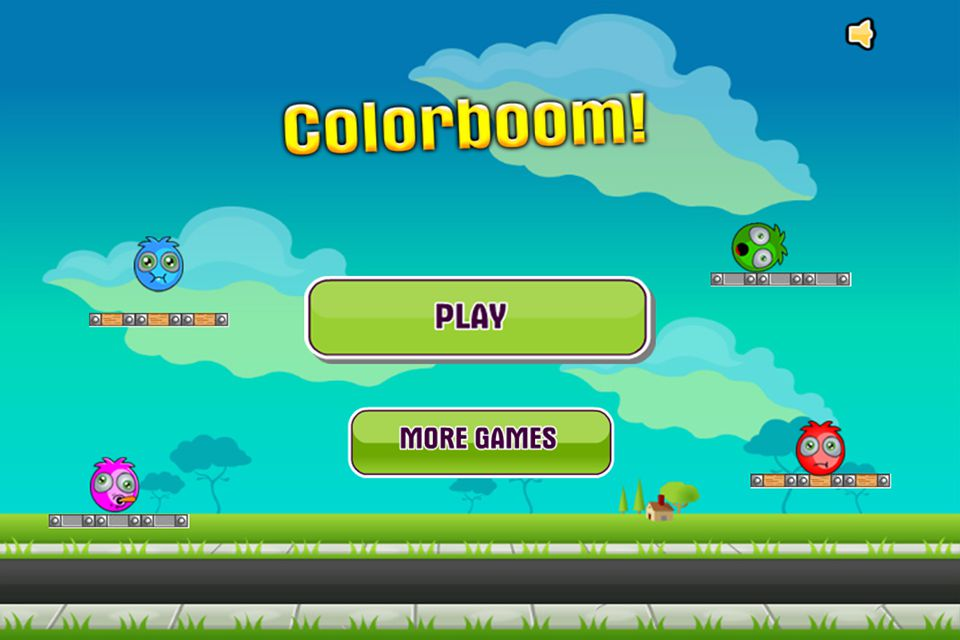 Image Colorboom