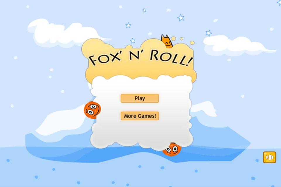 Image Fox'n'Roll PP