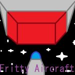 An Simple Aircraft Game (By Sonichero14708)