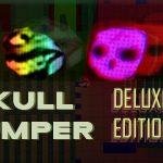 Skull Jumper: Deluxe Edition