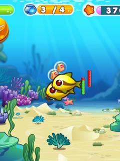 Image Fish Resort