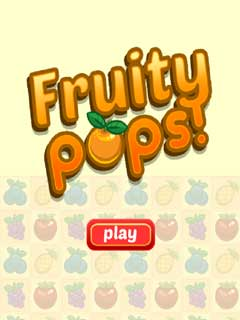 Image Fruity Pops