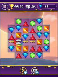 Image Jewels Blitz
